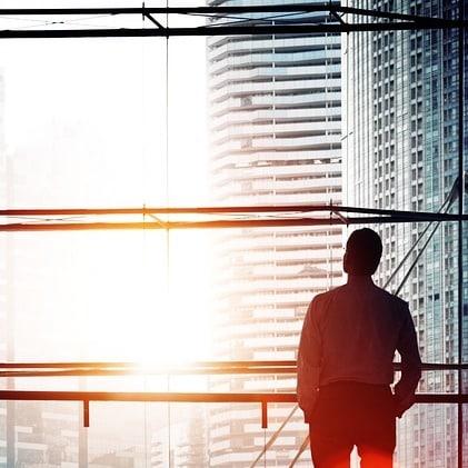 asset loans help mortgage brokers succeed