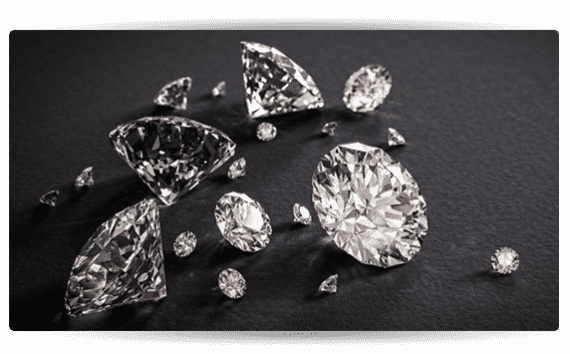 loose diamonds for diamond loans
