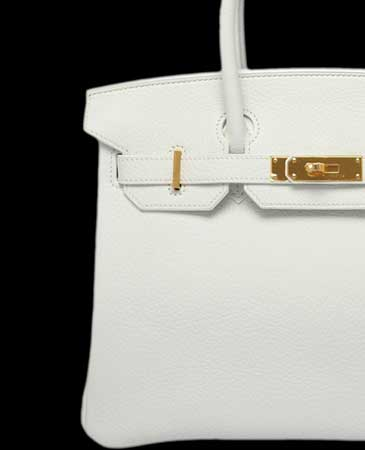 handbag and luggage pawn loans