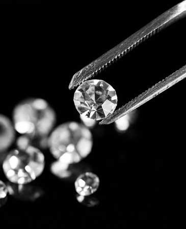 diamond pawn loans
