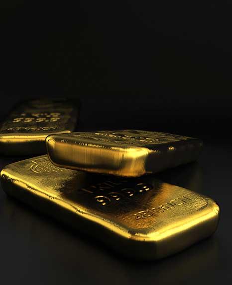 gold asset loans