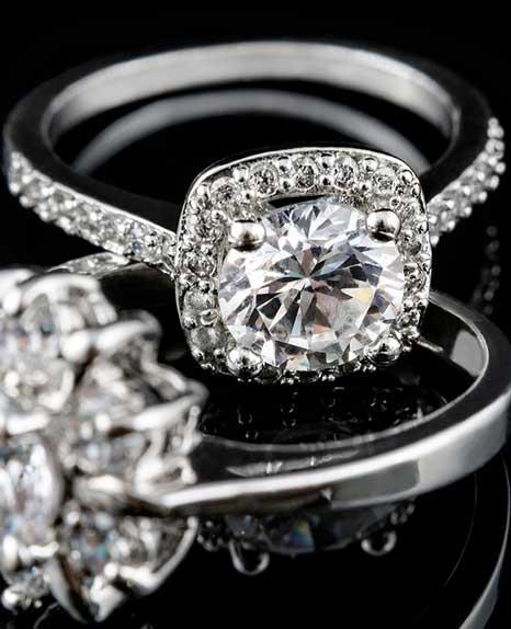 chapes jpl the nation s premier asset jewelry lender