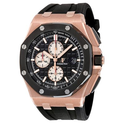 sell audemars piguet watch