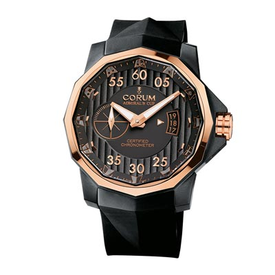 sell corum watch