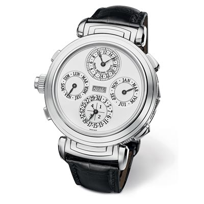 sell patek phillipe watch