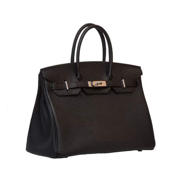 Handbag Pawn Loans